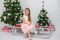 Vánoční-fotoateliér-Přerov