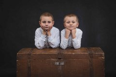 dětský-fotograf