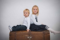 focení-dětí-fotograf