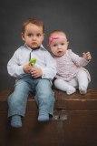 focení-děti-ateliér