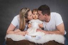 fotí-nejlíp-rodiny