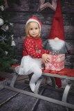 foto-děti-vánoční-ateliér
