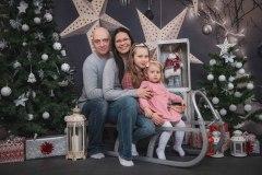 fotograf-vánoce-Bystřice-pod-Hostýnem