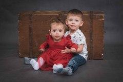 fotografování-dětí-v-ateliéru