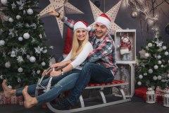 na-vánoce-do-ateliéru
