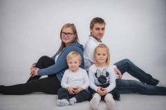 rodinný-fotoateliér