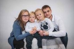rodinný-fotograf