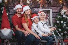vánoční-focení-Holešov