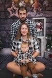 vánoční-focení-v-Přerově