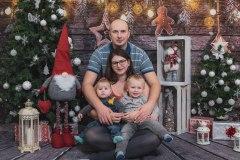 vánoční-fotoateliér