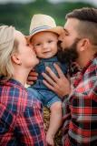 Rodinná-foto-Přerov-Přerovsko