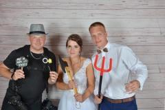 fotokoutek na svatby Olomouc
