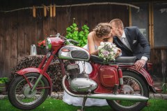 1_fotograf-svatby