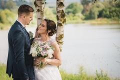1_svatební-fotograf-Býškovice