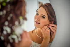 Fotograf-Hlubočky-Velká-Bystřice-přípravy-nevěsty