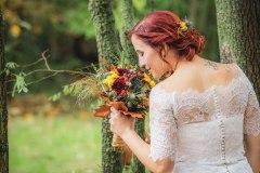 svatební fotograf Roštín