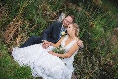 svatební fotograf Dřevohostice