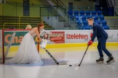 Svatba-na-zimním-stadionu-Přerov