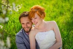 Svatba-nevěsta-zrzka-svatební-fotograf-Přerov-a-okolí