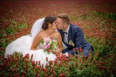 Svatební-foto