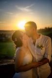Svatení-západ-slunce-LukyFoto