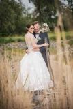 focení-svatby-Býškovice