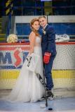 focení-svatby-na-zimáku-v-Přerově