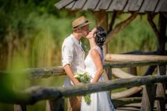 focení-svatby-v-Tučíně