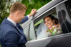 focení-svateb-LukyFoto