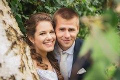 foto-svatby-Dřevohostice