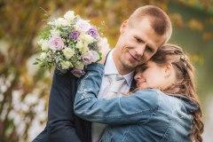 foto-svatby-Přerov