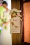 foto-svatební-přípravy