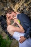 fotograf-Přerov-a-svatba-na-Přerovských-hradbách