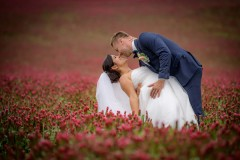 fotograf-svatby