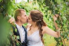 fotografa-na-svatbu