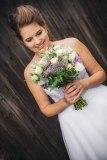 nejlepší-fotograf-na-svatbu