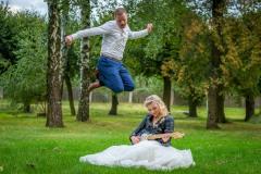 nevěsta-hraje-na-kytaru