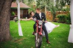 poradit-fotografa-na-svatbu
