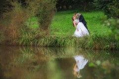 poradit-svatebního-fotografa