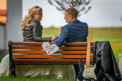 rocková-svatba-Vítonice