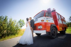 svatba-Hasiči-fotograf