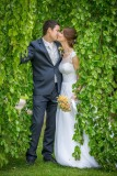 svatba-pod-vrbou