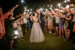 svatba-svatební-foto-v-noci-prskavky
