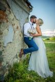 svatba-u-kapličky