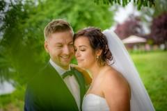 svatba-u-splavu
