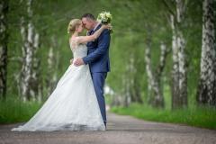svatba-v-aleji