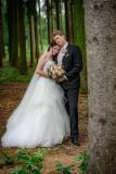 svatba-v-lese-Olomouc-a-okolí