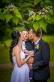 svatba-ve-třech-o