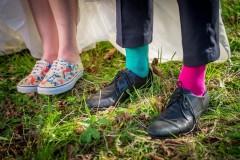 svatební-detaily