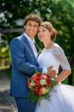 svatební-focení-v-Přerově